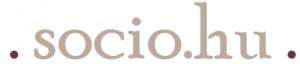 socio.hu logo